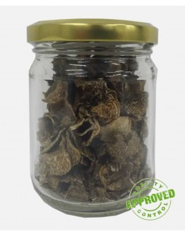 Dried White Alba Truffles Magnatum pico