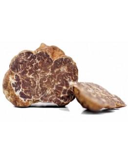 Fresh White Truffles Tuber Borchii B-grade