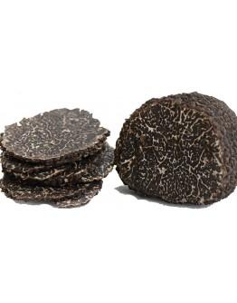 Fresh Black Truffles Melanosporum Extra-grade