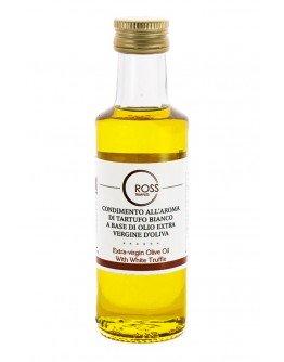 White Truffle Oil for dogs